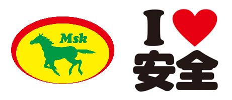 ケイセイマサキ建設株式会社